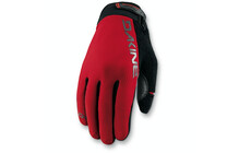Dakine Exodus Men's red